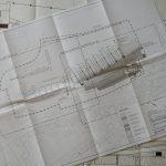 detailtekening-vissershaven-bruinisse-5
