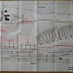 tekening-vissershaven-bruinisse-4
