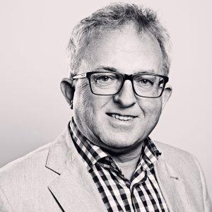 Eric Franken
