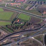Haak-om-Leeuwarden-Zuid-1