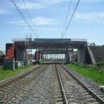 Haak-om-Leeuwarden-Zuid-4
