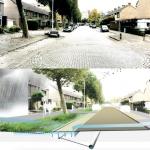 Hemelwaterbewuste-inrichting-openbare-ruimte-Westpolder-3