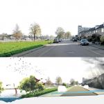 Hemelwaterbewuste-inrichting-openbare-ruimte-Westpolder-4