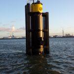 Realisatie-Feederwachtplaatsen-Maasvlakte-5
