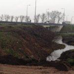 Riool-en-wateradvies-DO-en-UO-voor-de-A59-bij-Waalwijk- 1