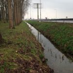 Riool-en-wateradvies-DO-en-UO-voor-de-A59-bij-Waalwijk-2