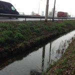 Riool-en-wateradvies-DO-en-UO-voor-de-A59-bij-Waalwijk-3