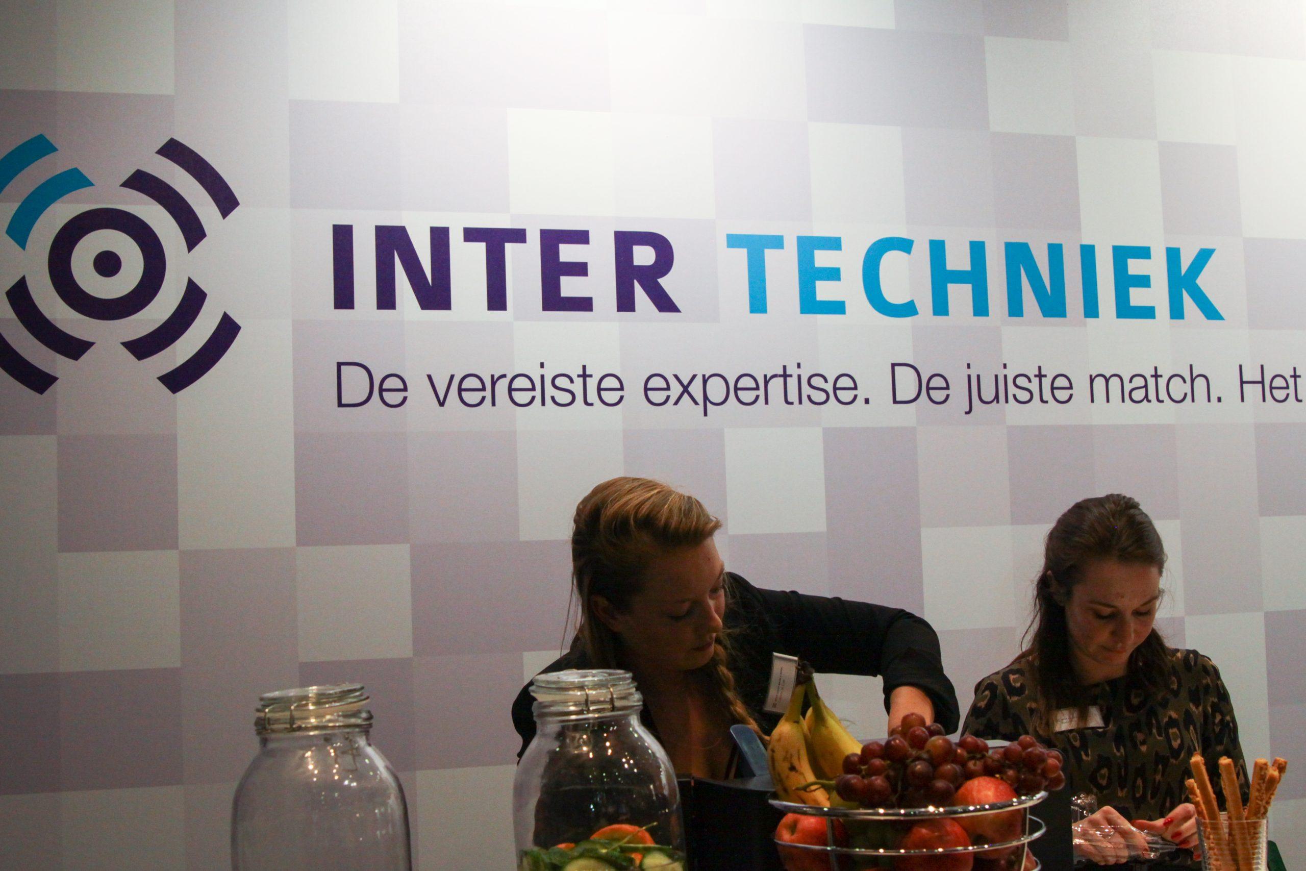 intertechniek (53 van 135)