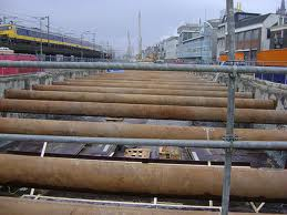 project-spoorzone-delft-3