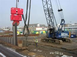 project-spoorzone-delft-4