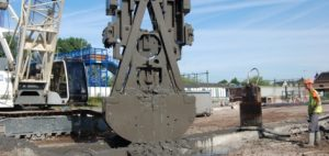 project-spoorzone-delft-5