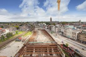 project-spoorzone-delft-7